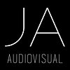 JA | Audiovisual