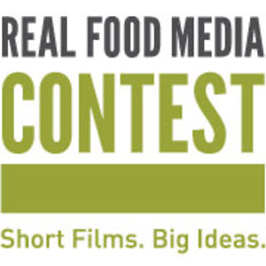 Profile picture for Real Food Media Project
