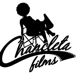 Profile picture for CHANCLETA FILMS