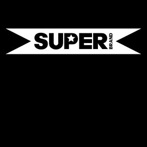 Profile picture for SUPERbrand