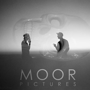 Profile picture for MOOR pictures