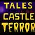 Tales From The Castle Of Terror