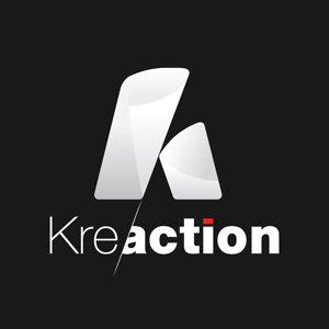 Profile picture for Kreaction