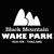 Black Mountain Wake Park