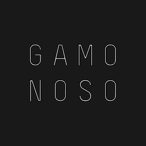 Profile picture for Gamonoso