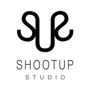 Profile picture for Shootup Studio