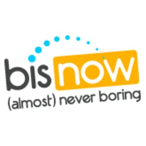 Profile picture for Bisnow Media