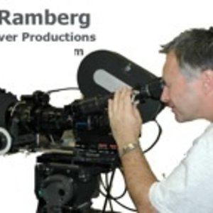 Profile picture for John Ramberg
