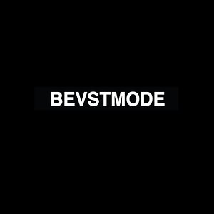 Profile picture for BEVSTMODE