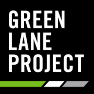 Profile picture for Green Lane Project