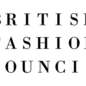 Profile picture for British Fashion Council