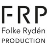 Folke Rydén Production
