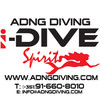 ADNG DIVERS