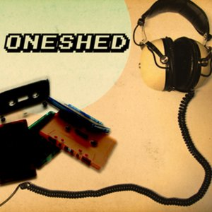 Profile picture for Oneshed