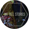 We Tell Stories