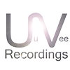 UuVee Recordings