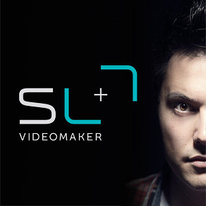 Profile picture for SL Videomaker