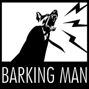 Profile picture for Barking Man