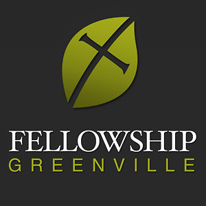 Profile picture for Fellowship Greenville