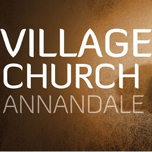Profile picture for Village Church Annandale, Sydney