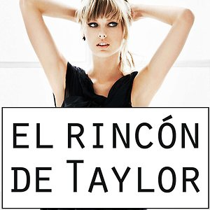 Profile picture for El rincón de Taylor