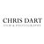Chris Dart