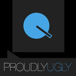 Profile picture for Proudly Ugly