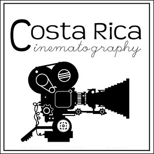 Profile picture for Costa Rica Cinematography