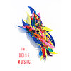 The Being Music