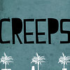 Creeps the Movie