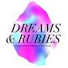 Dreams & Rubies