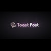 Toast Post Production
