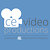 CE Video Productions - ArlandCom