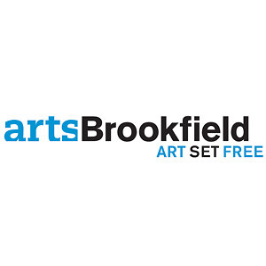 Profile picture for artsBrookfield