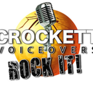 Profile picture for dave crockett