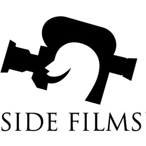 Profile picture for SIDE FILMS