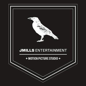 Profile picture for Jmills ENT