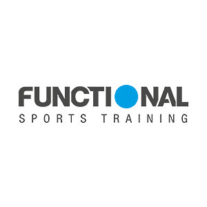 Profile picture for Functional Sports Training