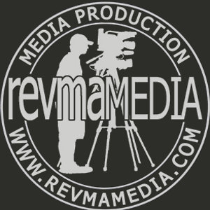 Profile picture for Revma Media