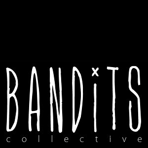 Profile picture for BANDITS Collective