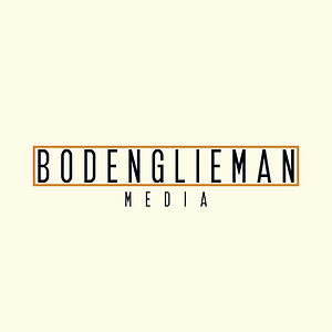 Profile picture for BODENGLIEMAN Media