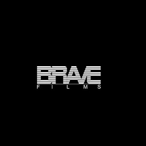 Profile picture for BRAVE Films