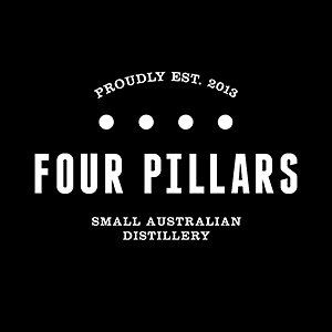 Profile picture for Four Pillars Gin