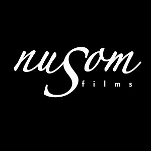 Profile picture for Nusom Films