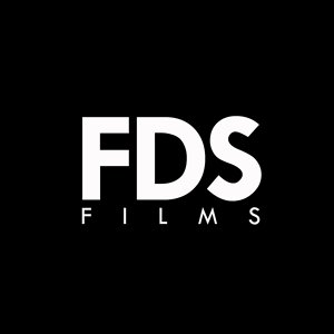 Profile picture for FDS Films
