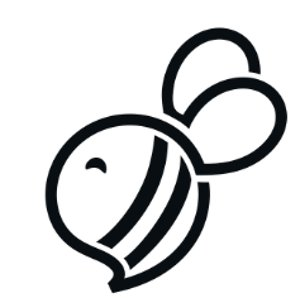 Profile picture for SupportBee