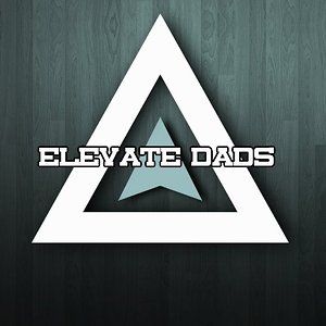 Profile picture for Elevate Dads