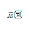 LODZ FILM SCHOOL
