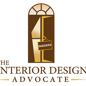Profile picture for The Interior Design Advocate