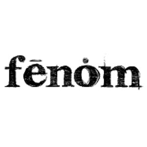 Profile picture for Fenom Creative Group